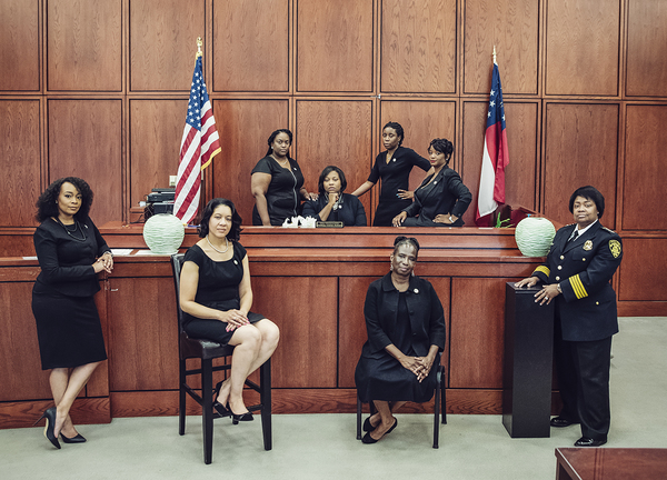 Source: https://www.theatlantavoice.com/articles/in-the-city-of-south-fultons-justice-system-black-women-hold-all-the-reigns/