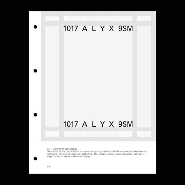 1017-alyx-9sm_13__ok-rm_14_1024x.jpg