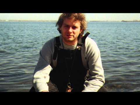 I do not own this song, all rights to Mac Demarco and his band. (: