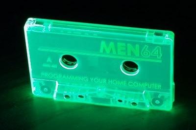 linen-cassette-options-.jpg
