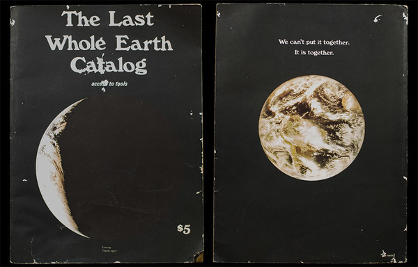 whole_earth_catalog_01.jpg