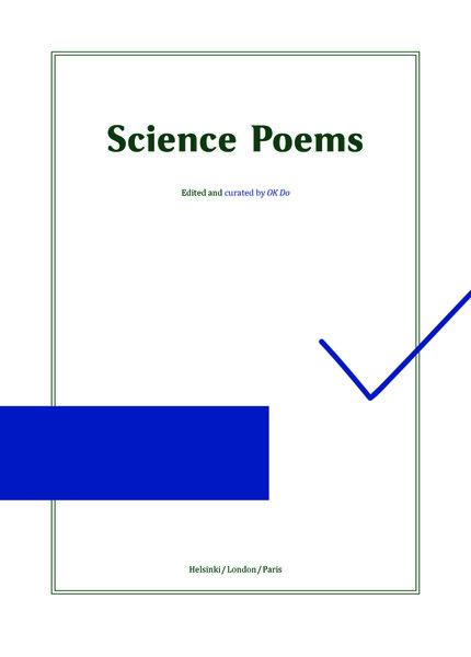 science-poems.pdf