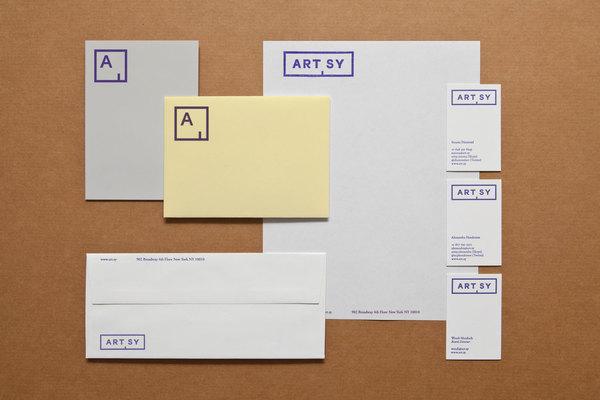 2012-art-stationery-9939.jpg