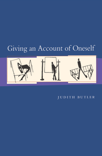 Butler-Judith-Giving-an-Account-of-Oneself.pdf