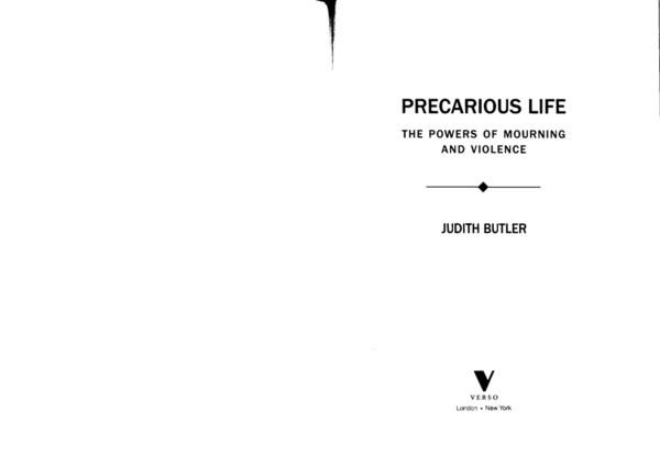 butler-judith-precarious-life.pdf