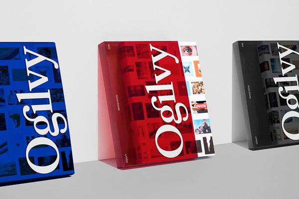 ogilvy_brand_books.jpg