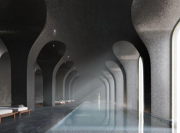 5._130_william___pool_rendering_courtesy_of_lightstone.jpg