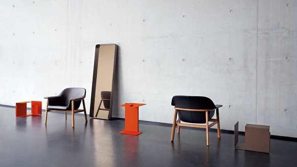 classicon-seelen-diana-c-b-sedan-lounge-chair-cypris-b-ambiente.jpg