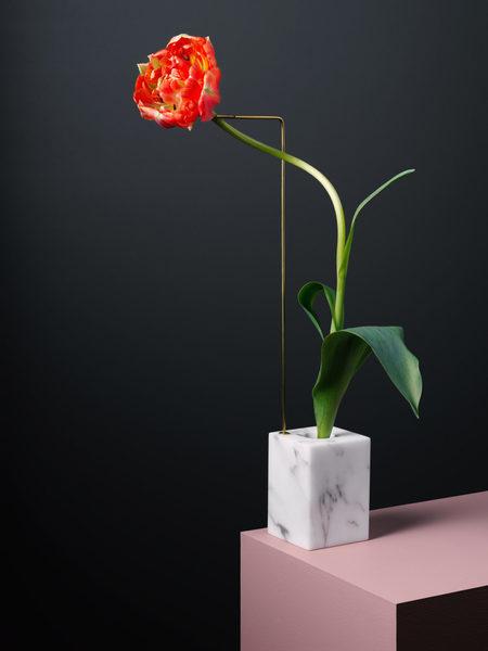 carl-kleiner-postures-vases-13-1440x1920.jpg