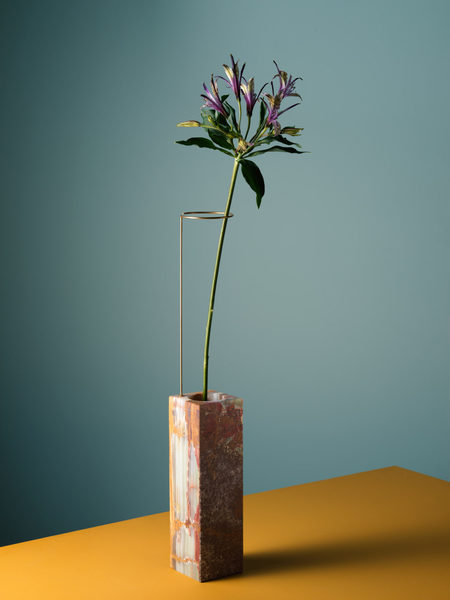 carl-kleiner-postures-vases-19-1440x1920.jpg