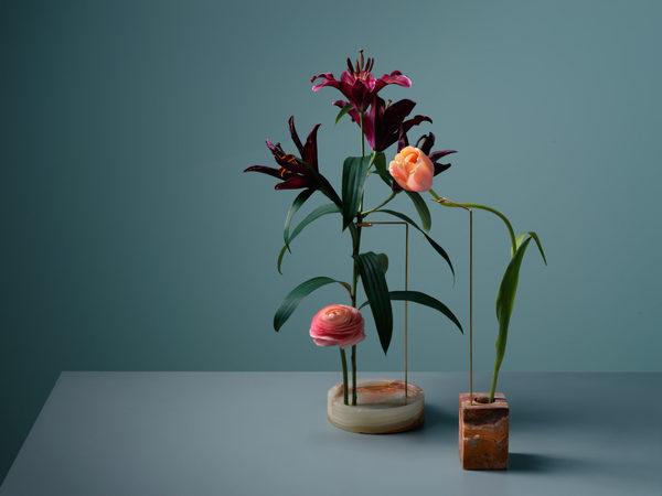 carl-kleiner-postures-vases-20-1920x1440.jpg