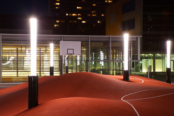 basketball-court_munich_01.jpg