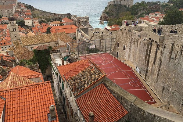 basketball-court_dubrovnik_01.jpg