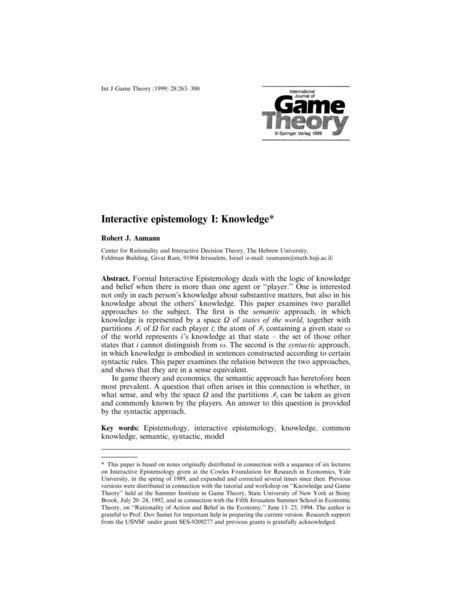 interactive-epistemology1.pdf