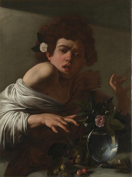 caravaggio_-_boy_bitten_by_a_lizard.jpg