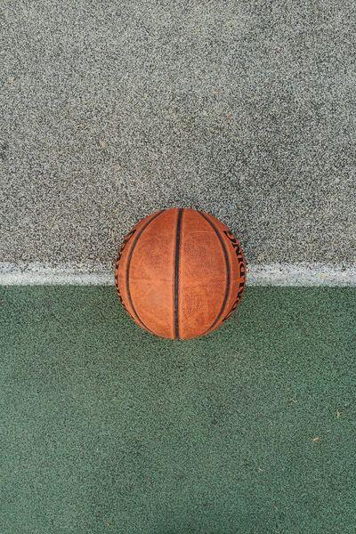 5597e1cfde0de337a66f3c42b2a10d46-sports-swimwear-basketball-art.jpg
