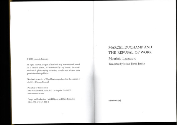 marcel-duchamp-and-the-refusal-of-work-lazzarato.pdf