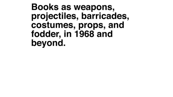 books-as-weapons_presentation.pdf