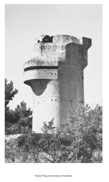 22karola-22-firing-control-tower-on-the-atlantic.png