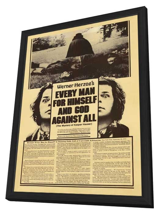 every-man-for-himself-and-god-against-all-movie-poster-1976-1020740060.jpg