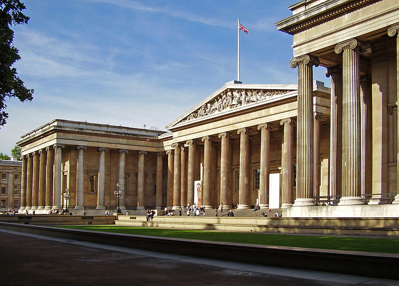 800px-British_Museum_from_NE_2.JPG