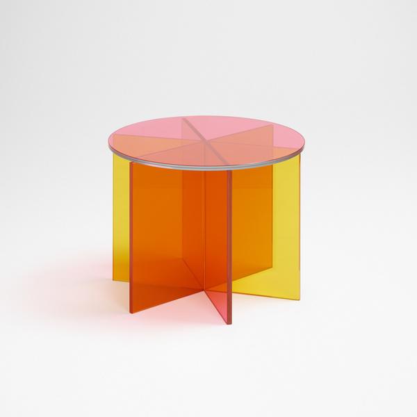 johanna-grawunder_xxx-table_01.jpg