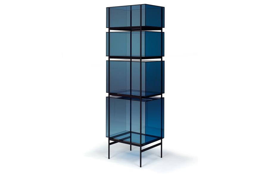 lyn-vitrine-blauw-zwart.jpg