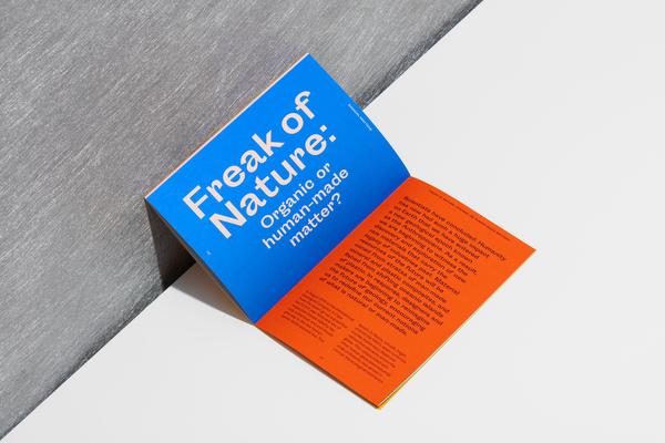 franklin-tillradical-matters-booklet9-w2048.jpg