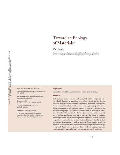 Ingold-2012-Towards-an-ecology-of-materials.pdf