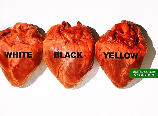 benetton-clothing-hearts-small-857842.jpg