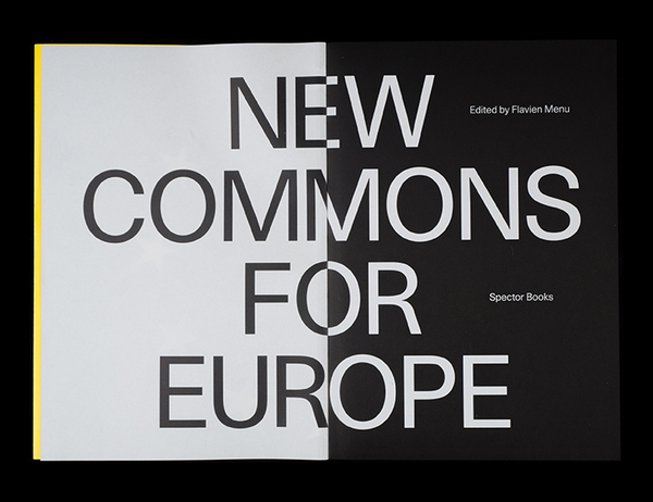 daly-and-lyon-flavien-menu-publication-itsnicethat-4.jpg?1528709356