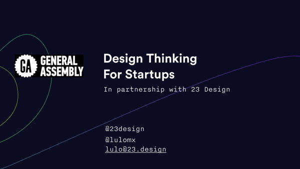 ga_design-thinking-for-startups.pdf