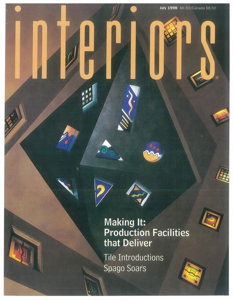 interiors-sbh-7-1998.pdf