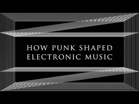 We explain why punk rock could be a missing chapter in the story of dance music. See the feature on RA: https://www.residentadvisor.net/features/3192 In most people's minds, the roots of dance music seem pretty clear. Disco gave rise to house music and the art of club DJing.