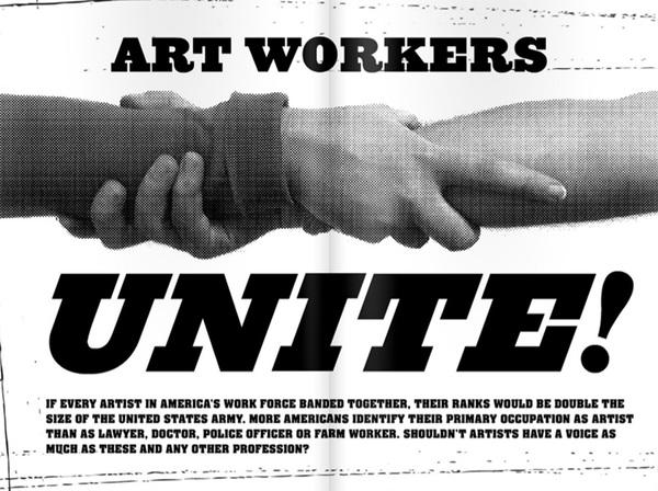 artworkers-unite-1000.jpg
