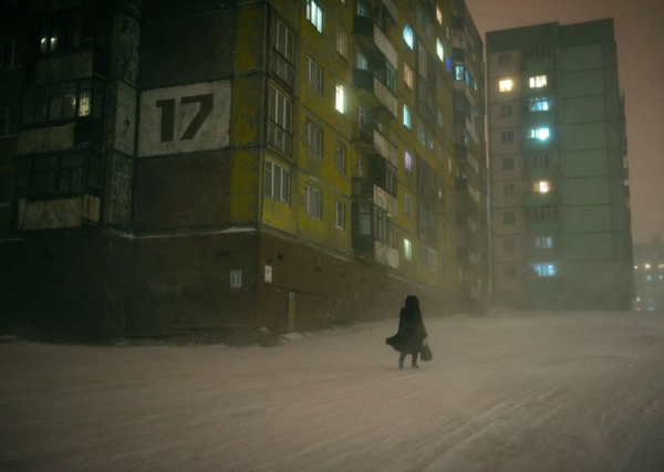 norilsk-russia-an-industrial-city-in-the-artic-circle-originally-posted-to-r-cyberpunk-by-obeiktyw1855.png