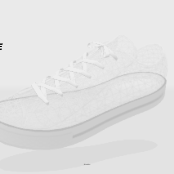 Wiki Footwear generates limitless 3D-sneaker designs based on any keyword you can think of by combining Wikipedia-API-data with generative design-algorithms.