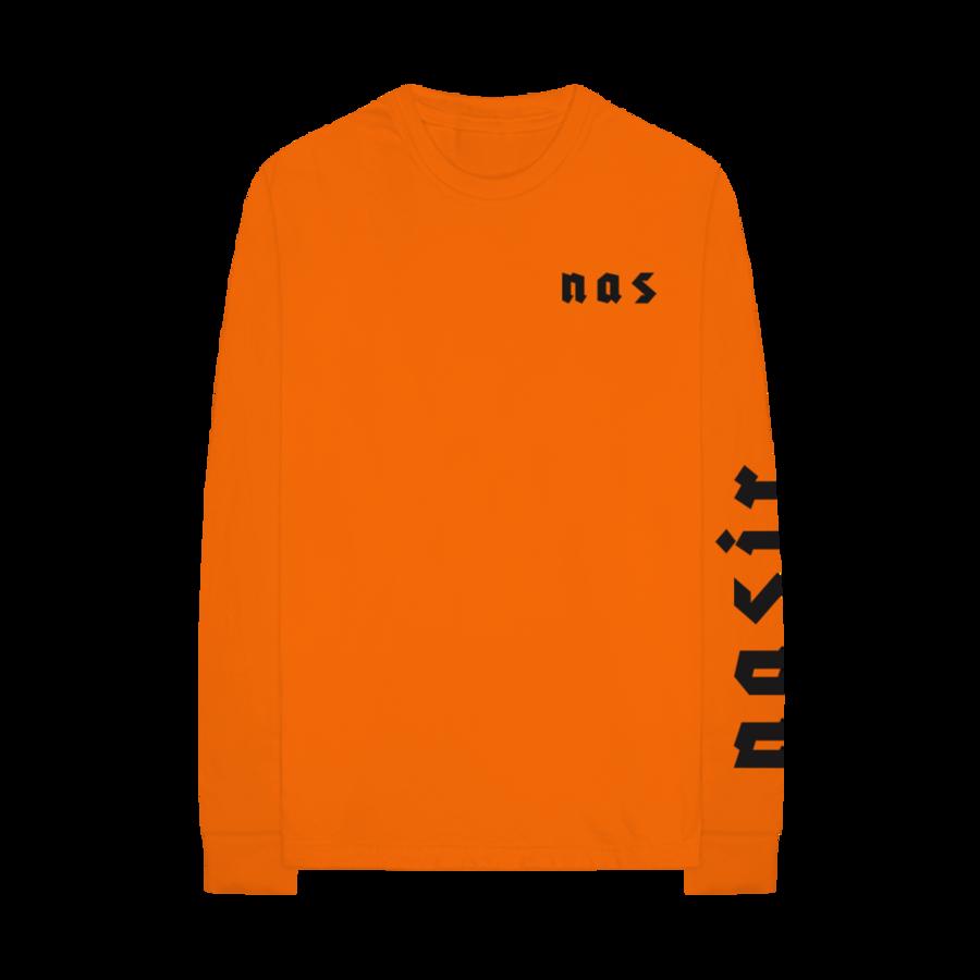 orangels_front_1024x1024.png?v=1529017271