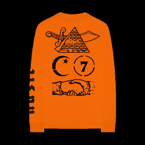 orangels_back_1024x1024.png?v=1529017307