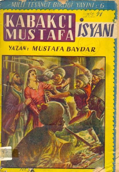 kabakci-mustafa-isyani-mustafa-baydar.jpg