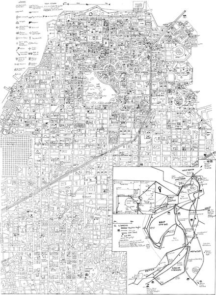 cyberpunk-2020-map-net-french-night-city-extra-large-by-eric-bergbauer.jpg