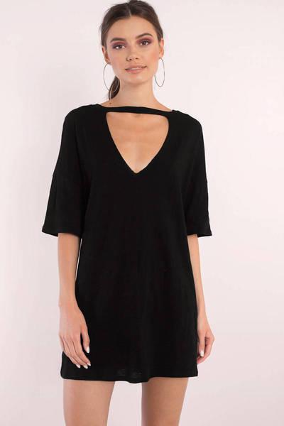 black-bailey-choker-tee-dress.jpg
