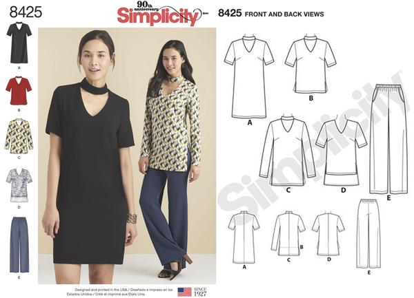 simplicity-8425.png
