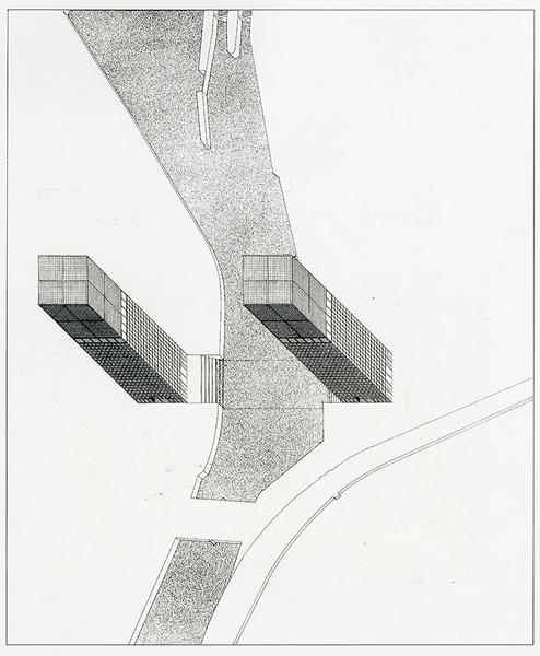 1991-om_ungers-architectural_design-v.61-n.92-1991-0-web.jpg