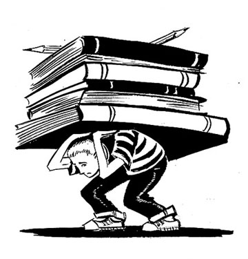 stress-black-student-clipart-12.png