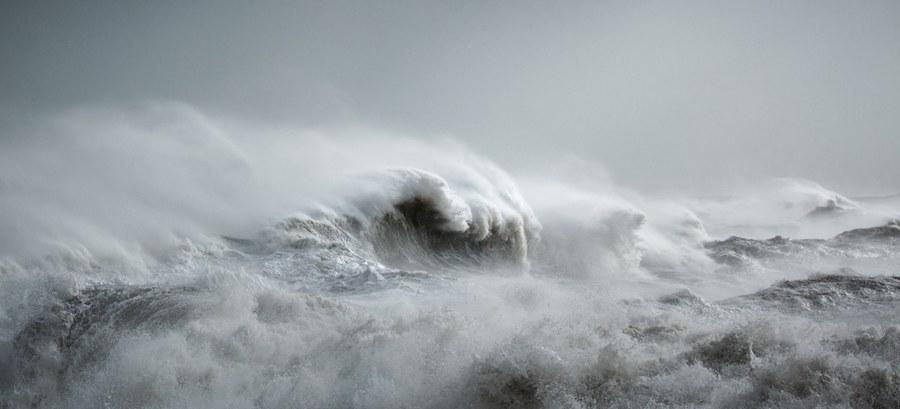 rachael-talibart-oceanus.jpg
