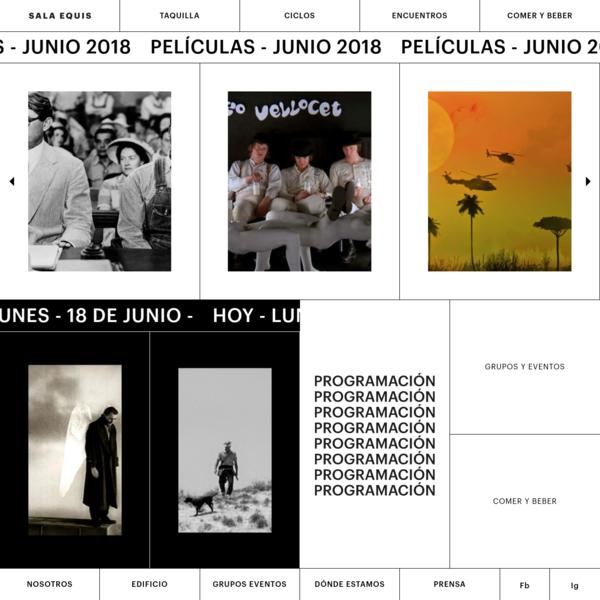 PELÍCULAS - JUNIO 2018 PELÍCULAS - JUNIO 2018 PELÍCULAS - JUNIO 2018 PELÍCULAS - JUNIO 2018 PELÍCULAS - JUNIO 2018 PELÍCULAS - JUNIO 2018 PELÍCULAS - JUNIO 2018 PELÍCULAS - JUNIO 2018 PELÍCULAS - JUNIO 2018 PELÍCULAS - JUNIO 2018 PELÍCULAS - JUNIO 2018 PELÍCULAS - JUNIO 2018 PELÍCULAS -