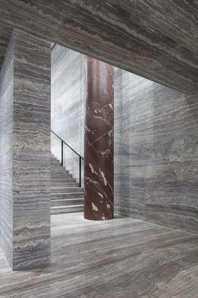 david-chipperfield-architects-simon-menges-santi-caleca-ute-zscharnt-noshe-richard-davies-david-chipperfield-architects-work...