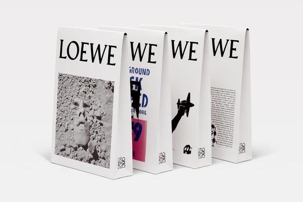 1527867780968866-loewe-david-wojnarowicz-visual-aids-packaging_group-2-.jpg
