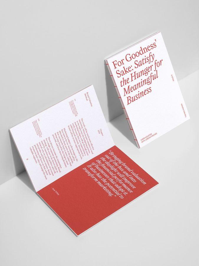 redpaperbooks_02.jpg?fit=max-h=1000-q=90